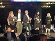 CSI globalVCard's Yoke Payments Wins Innovator Award for Best POS Innovation