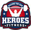 Heroes Fitness in San Angelo TX Announces Winner of Trip to Cancun, Mexico