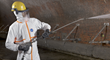 DuPont™ Tyvek® 800 J Workman with Power Washer