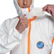 DuPont™ Tyvek® 800 J Garment