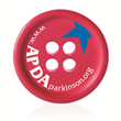 The American Parkinson Disease Association Launches Parkinson's Awareness Month Campaign This April