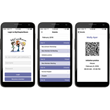 MyChapterRoom Launches Sorority Mobile App with Event Check-In