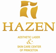 "Dr. Jill Hazen, of Hazen Plastic Surgery, is Celebrating Four Years as an ""NJ Top Doc"""