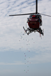 Helicopter to Drop 15,000 Prize-Filled Eggs on Easter