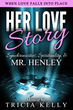 Her Love Story