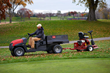 Indianapolis-based Toro Distributor Announces New Turf Equipment for Spring 2016