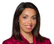 Five Star Professional Recognizes Fatima S. Khokhar of Downing-Frye Realty, Inc. as a 2016 Five Star Real Estate Agent Award Winner