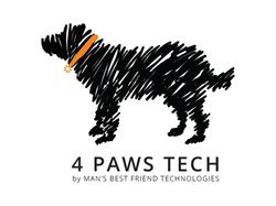 4 Paws Tech