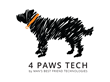 4 Paws Tech Supports the Shelter Connection With Cool Gear for Every Dog Adopted