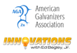Innovations to Showcase American Galvanizers Association in Upcoming Episode Airing via Discovery Channel