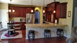 Contractor Scott Pollak Illustrates Idealness of Spring Kitchen Remodel