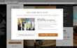 Dynamic Personalization Engine for Hotels by Tambourine