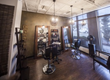 New 'Boutique Salon Concept' Offers Opportunities for Beauty Entrepreneurs