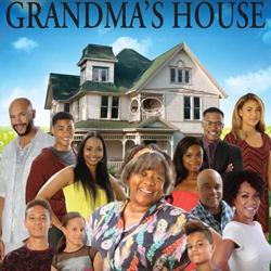 GrandmasHouse.film#GMHfilm