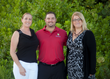 Five Star Professional Recognizes Justin Hanna of Integrity Insurance International Inc. as a 2016 Five Star Home and Auto Insurance Professional Award Winner