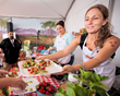 Today is National California Strawberry Day! Don't miss the 33rd Annual California Strawberry Festival