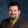 C.A. Short Company Appoints Jim Leonard to Managing Director to Help Grow Employee Engagement Business