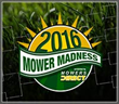 Mower Madness Round Three Begins