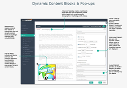 Introducing Dynamic Personalized Content Blocks from ActiveDEMAND