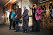Pearl River Resort Pumps Up the Volume with Massive Entertainment Lineup: Kool and The Gang to Kick Off Series in April