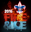 Fire & Ice 2016, a Culinary and Visual Extravaganza to Benefit Local Boy Scouts Council