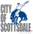 Eagle Roofing Products Announces Participation in City of Scottsdale Green Building Lecture Series