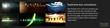 FCPX Plugins - Pixel Film Studios - ProTrailer Sci-Fi
