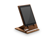 Universal Tablet Stand by ETEAQ