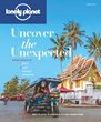Lonely Planet Launches Spring 2016 Issue of New Travel Magazine