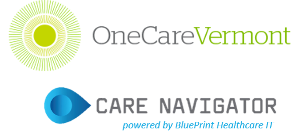 Care navigator inc and onecare vermont announce software to manage care navigator inc and onecare vermont announce software to manage care coordination in state wide aco malvernweather Choice Image