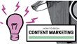 How to Begin With Content Marketing: Magnificent Marketing Presents a New Webinar with Expert Strategies for Getting Started With This Important Marketing Practice
