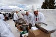 New Taste of Vail Package from Antlers at Vail Hotel Combines VIP Foodie Events with Great Colorado Lodging Deal