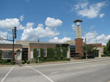 Micoley.com Announces Auction of Commercial Building in Frankfort, KY's, Central Business District