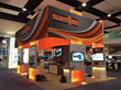 Samtec Brings FireFly™ System Demonstration and More to OFC 2016