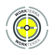 WORKTERRA Appoints Jared Smith as Senior Vice President of Sales