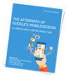 New White Paper from Appticles Outlines Google's Mobilegeddon Aftermath