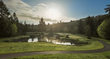 Port Ludlow Golf Club Restoring Course to its Original Vision