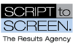 Script to Screen Develops Winning DRTV Campaign for Little Passports™
