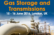Receive case studies on the Turkish, Nord and South Streams, plus the forthcoming Nord Stream 2 project at SMi's 10th annual Gas Storage and Transmissions conference