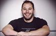 VR Producer Sam Margolius