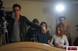 behind the blinds, asca films