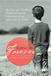 New memoir Tells Story of Abuse, Imprisonment, Second Chances