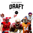 2016 NFL Draft: NCLUSIVE Signs Five Top Prospects