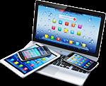 Consumer Electronics Webinar
