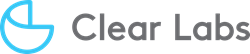 Clear Labs Logo