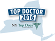 NY Top Docs Presents, Dr. Ellen Burov