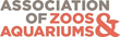 Critical Wildlife Conservation and Research Projects Funded by AZA-Accredited Zoos and Aquariums