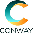 Conway Inc. Adds Frankfurt-Based PM&P to the Conway Family