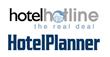 HotelPlanner.com Acquires Hotel Hotline, LLC