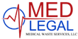 Med Legal Services
